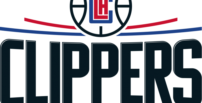Legends of West: All-Time Best LA Clippers Players