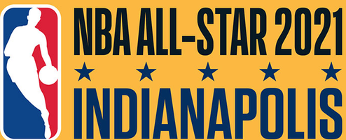70th NBA All-Star Game 'unlikely' to happen as planned