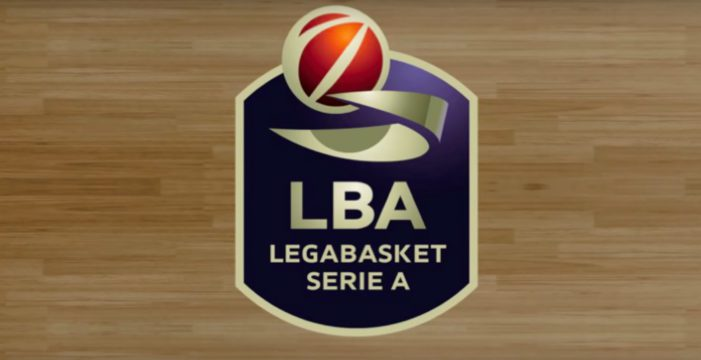 Italy Serie A season to start with no fans in stands: report
