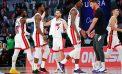 Miami Heat: 3 key adjustments for Game 4 vs. Boston Celtics