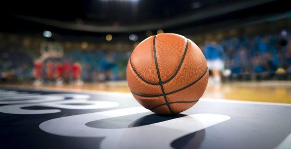 Will the 2020-21 NBA season start on December 22?