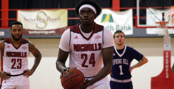 Daniel Regis to play for Golden Eagle Ylli