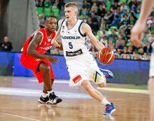 Zaragoza tabs Luka Rupnik