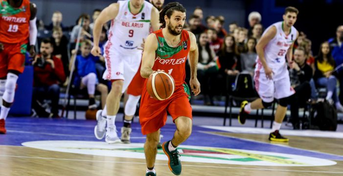 Valur Reykjavik and Miguel Cardoso reach an agreement