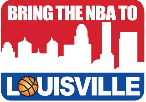 Toronto Raptors to play in Louisville