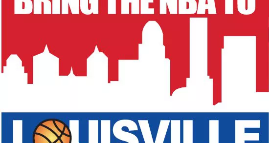 Toronto Raptors to play home games in Louisville?