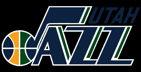 Utah Jazz to be sold for $1.66 billion