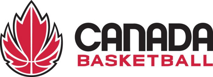 Canada unable to participate in FIBA AmeriCup qualifiers