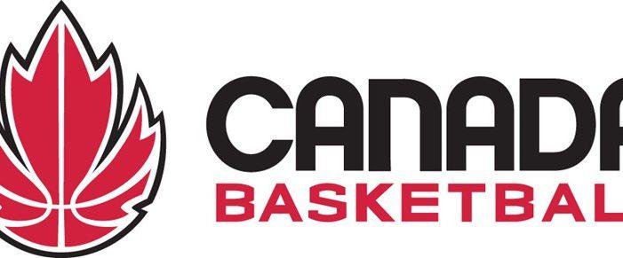 Canada unable to participate in FIBA AmeriCup qualifiers