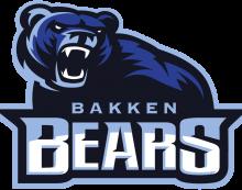 Bakken Bears sets new Danish three-point record