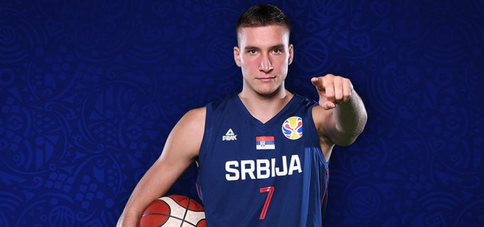Bogdan Bogdanovic says yes to $72 Million from Atlanta