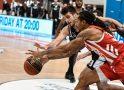 Crvena Zvezda beats Partizan in Belgrade derby