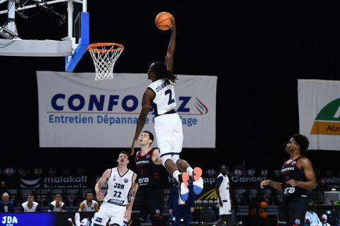 FIBA Championsleague