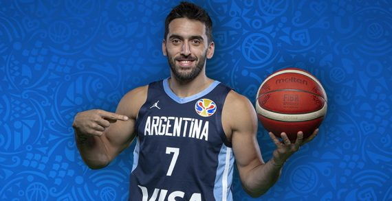 Facundo Campazzo leaves Real Madrid for the Denver Nuggets