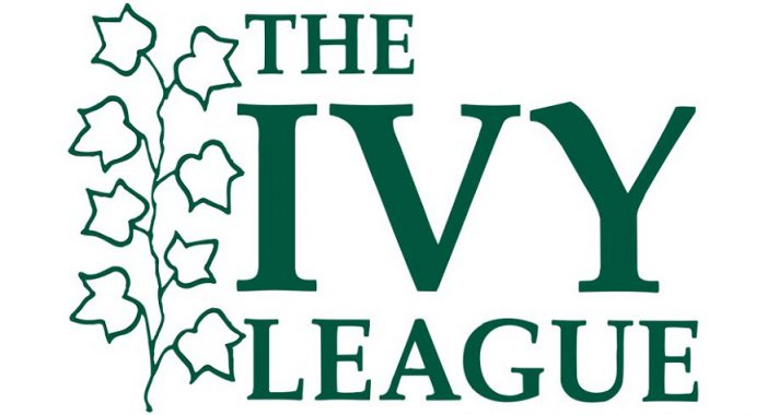 Ivy League allows senior athletes to play as grad students