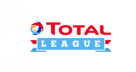 Luxemburg Total League