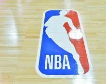 New NBA collective bargaining agreement
