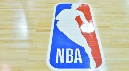 Full capacity crowds to return to NBA in 2021-22: report