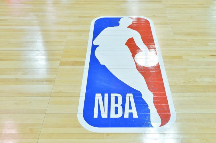 NBA announces key dates for start of 2021 free agency