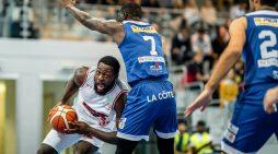 Bordeaux adds Randy Phillips
