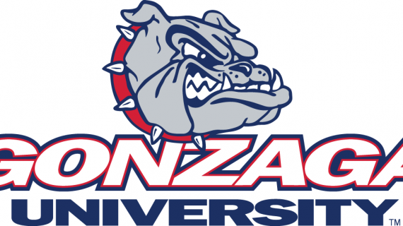 No. 1 Gonzaga vs. No. 2 Baylor canceled