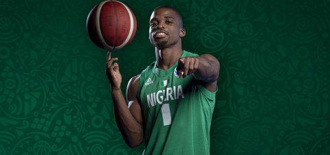 Ike Iroegbu