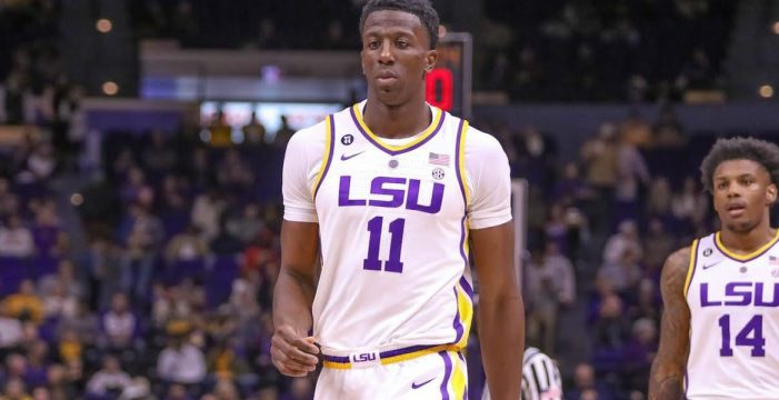Kavell Bigby-Williams picked up by Cantu