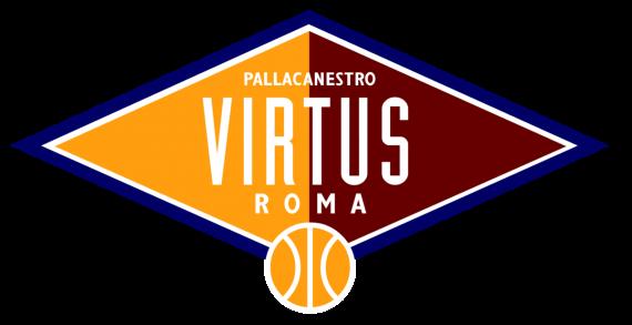 Virtus Roma withdraws from Italian Serie A