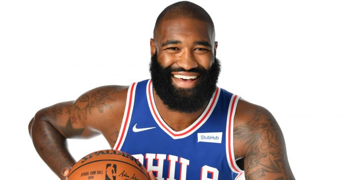 Kyle O'Quinn to Fenerbahce
