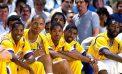 NBA 'Superteams': Tradition, Trend or Future?