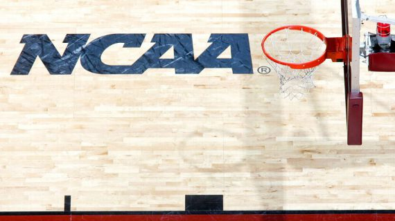 NCAA announces March Madness preliminary round dates