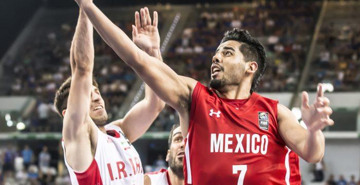 Jorge Gutierrez moves to Peristeri GS Athens