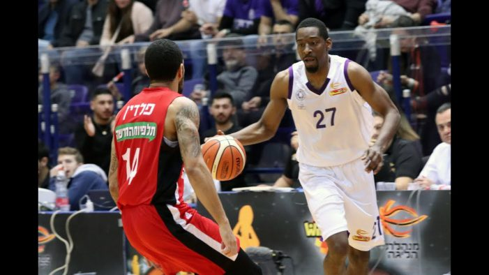 Jordan Crawford tabbed by Galatasaray Odeabank