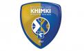 Khimki referred to Euroleague Financial Panel
