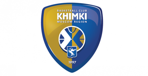 Khimki referred to Euroleague Financial Panel