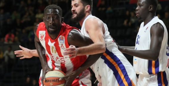 Mouhammad Faye signs in France