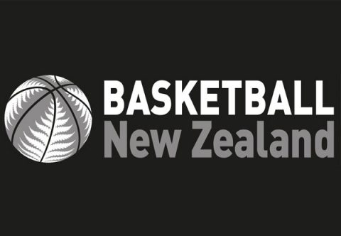 New Zealand pulls out of Olympic qualifiers