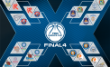 Iraklis, Ness Ziona complete FIBA Europe cup Quarter-Finals lineup
