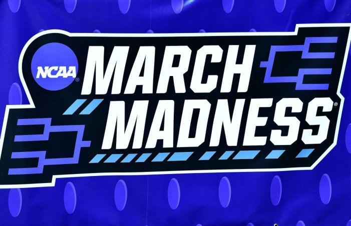 NCAA: The Five Best Teams Coming into March Madness
