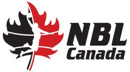 NBL Canada still on hold