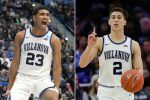 Gillespie, Samuels to return for Wildcats in 2021-22