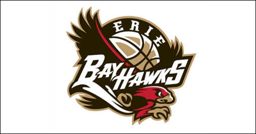 G League's Erie Bayhawks to cease operations