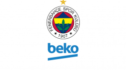 Fenerbahce will miss the coach and half the team in Euroleague playoff game against CSKA