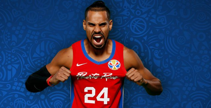 Gian Clavell from Russia to Greece
