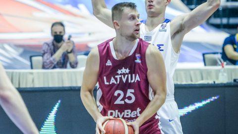 Martins Laksa