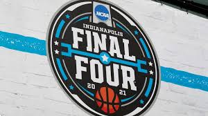 NCAA Final Four Preview