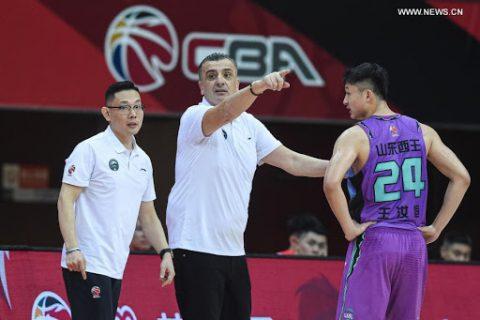 Dragan Raca
