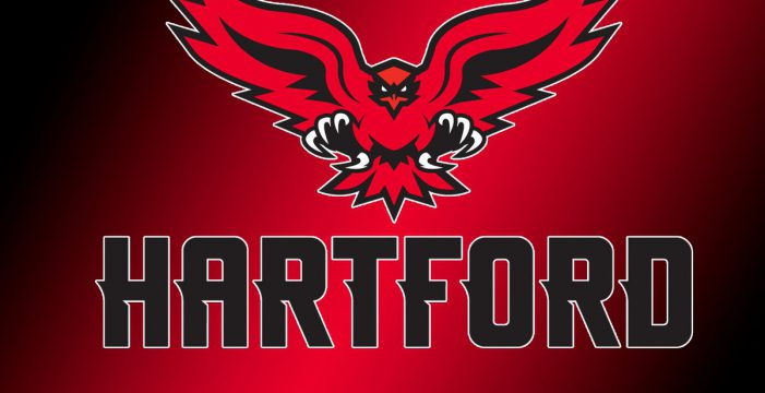 University of Hartford sports drops from Division I to III