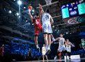Zaragoza advances to FIBA Basketball League semi-finals