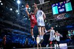 Zaragoza advances to FIBA Champions league semifinals